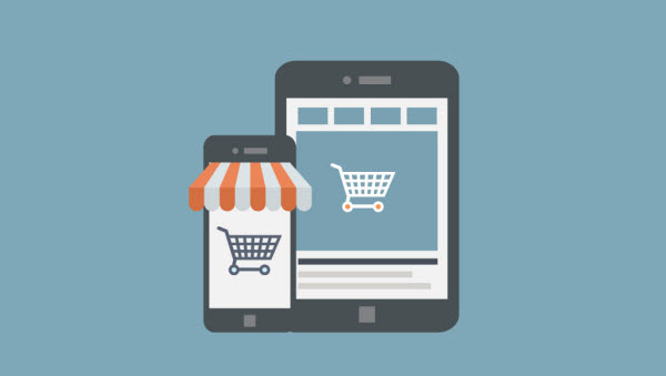 What is Mobile Commerce and Why Should You Care About It?