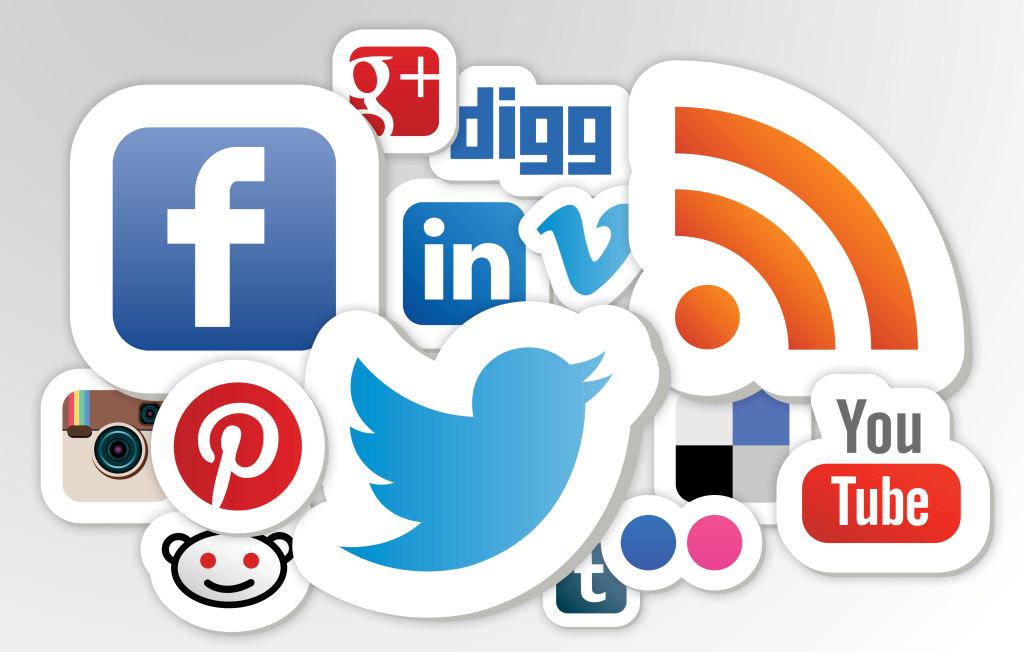 Tiếp cận từ nhiều kênh trong Marketing trực tuyến