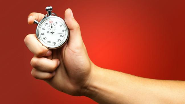 timer-stopwatch-ss-1920-800x450