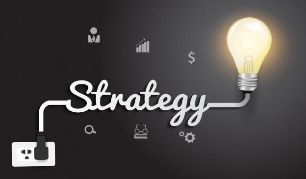Tận dụng nguồn dữ liệu sẵn có để thấu hiểu khách hàng mục tiêu cũng là một chiến lược mà bất cứ doanh nghiệp nào nên có