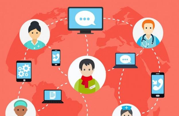 medical-social-media-engagement-770x498