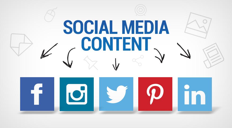 social-media-content-management