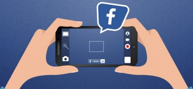 Video Marketing trên Facebook