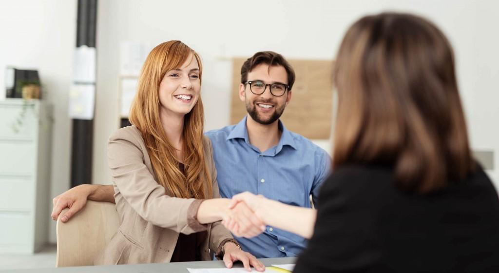 Giải quyết vấn đề dựa trên suy luận logic sẽ giúp bạn mang đến những trải nghiệm khách hàng hoàn hảo, đồng thời mở rộng danh sách khách hàng trung thành