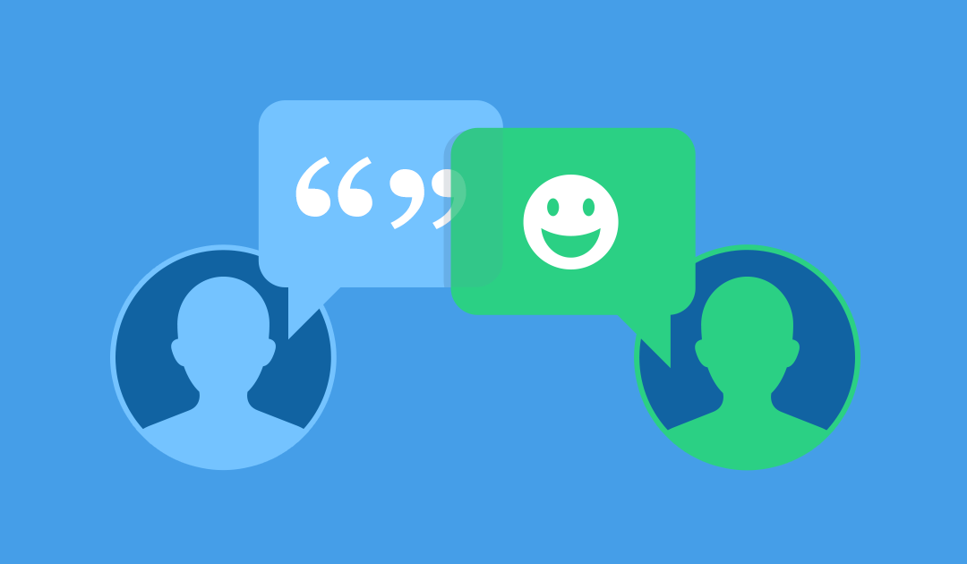 customer-service-phrases-1080x630