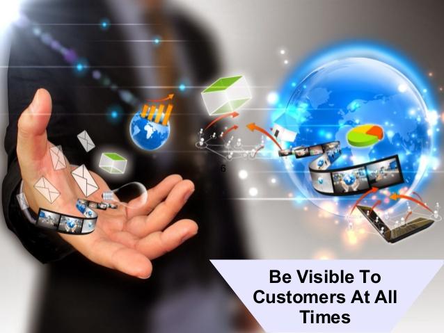 Một nhân viên xuất hiện đúng thời điểm, chú ý lắng nghe chia sẻ của khách hàng cũng như sáng tạo trong đưa ra giải pháp chắc chắn sẽ tạo sự khác biệt và để lại ấn tượng sâu đậm trong lòng khách hàng