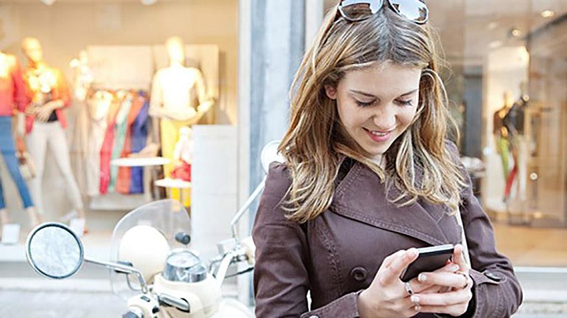 Với những lợi thế vượt trội về khả năng kết nối và phân tích Insight khách hàng, mạng xã hội góp phần không nhỏ trong chiến lược khách hàng trung thành