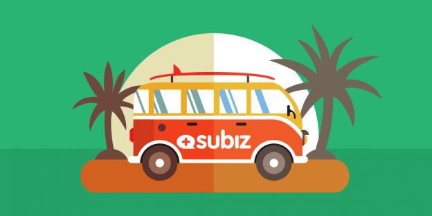 Subiz-staff-trip-ft