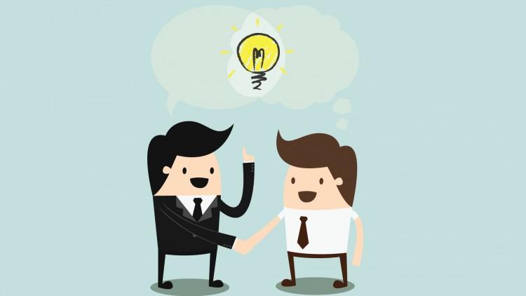 Nhân viên được tin tưởng và trao quyền sẽ luôn chịu trách nhiệm