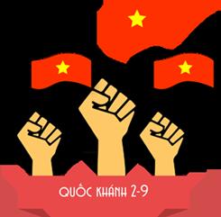 ban-tay-ea4949