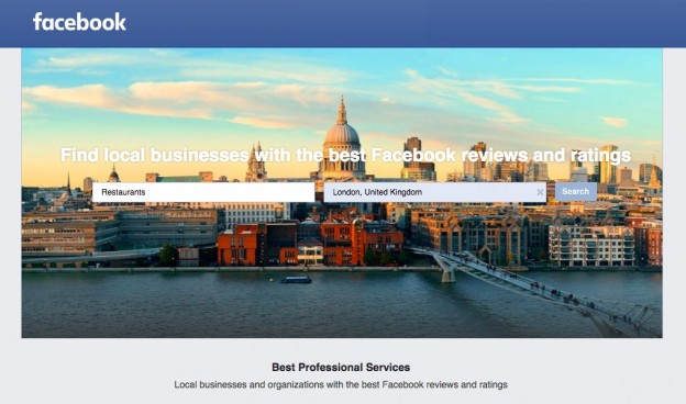 Fb-local-business-search