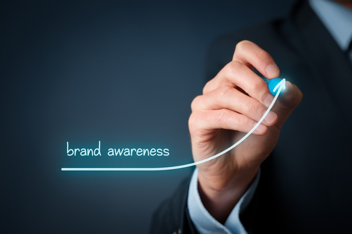 How-to-use-Social-Media-to-Raise-Brand-Awareness-720x480