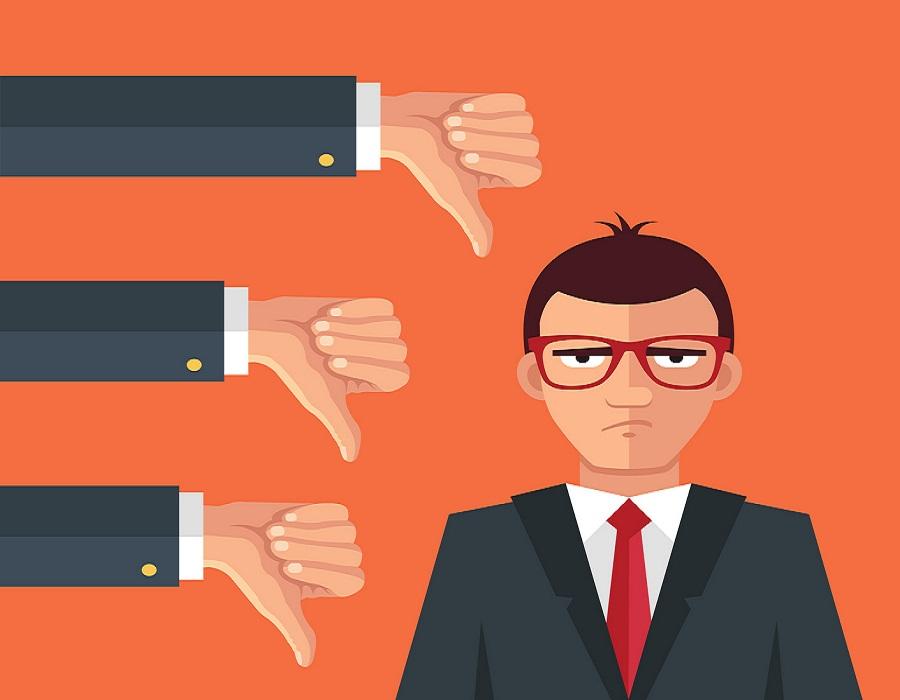 Lắng nghe để trò chuyện với khách hàng phàn nàn hiệu quả