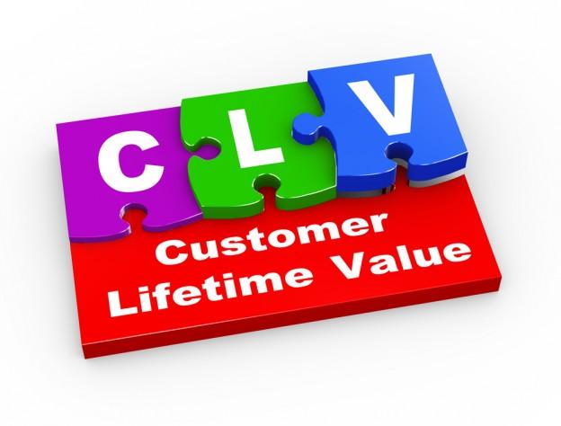 shutterstock_184442897-customer-lifetime-value
