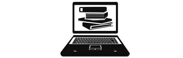 Knowledge base tempat pelanggan mempelajari produk secara mandiri