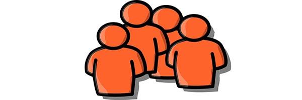 Forum mempertemukan pelanggan yang peduli dengan produk Anda