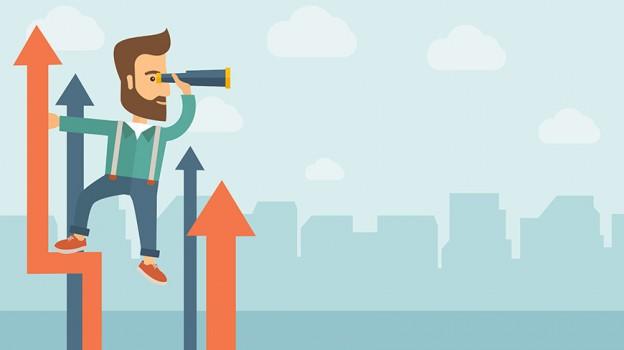 xác định độ thành công của nội dung