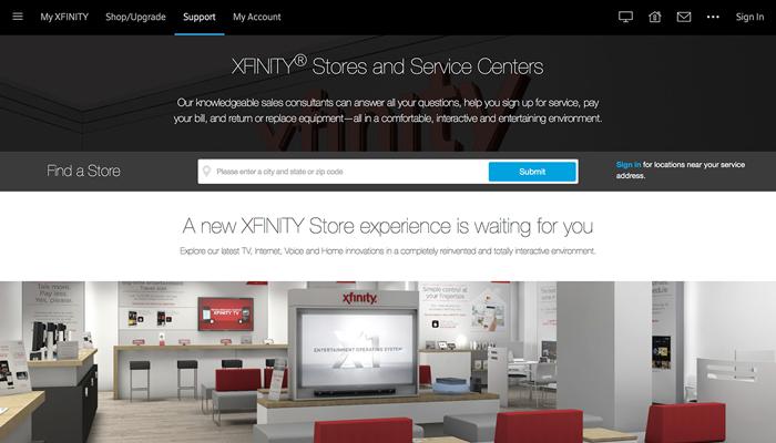 comcast-customer-service