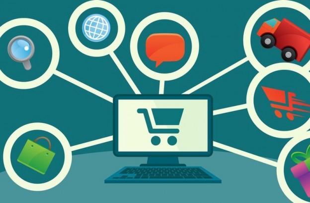 e-ticaret-kullanim-oranlari