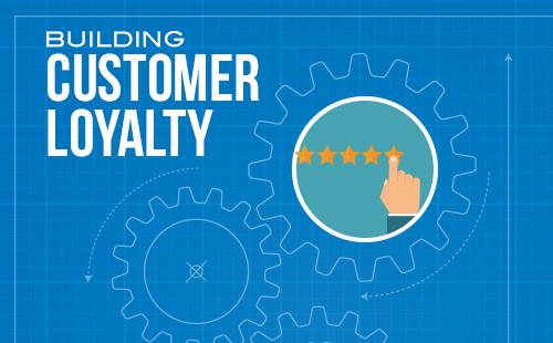 Alasan kenapa layanan pelanggan lebih penting dari segalanya