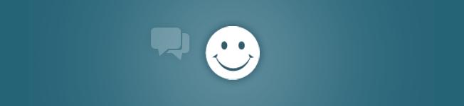 Manfaat live chat untuk bisnis Anda : kenyamanan pelanggan
