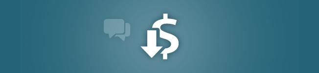 Manfaat live chat untuk bisnis Anda: penghematan biaya