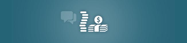 Manfaat live chat untuk bisnis: meningkatkan profit
