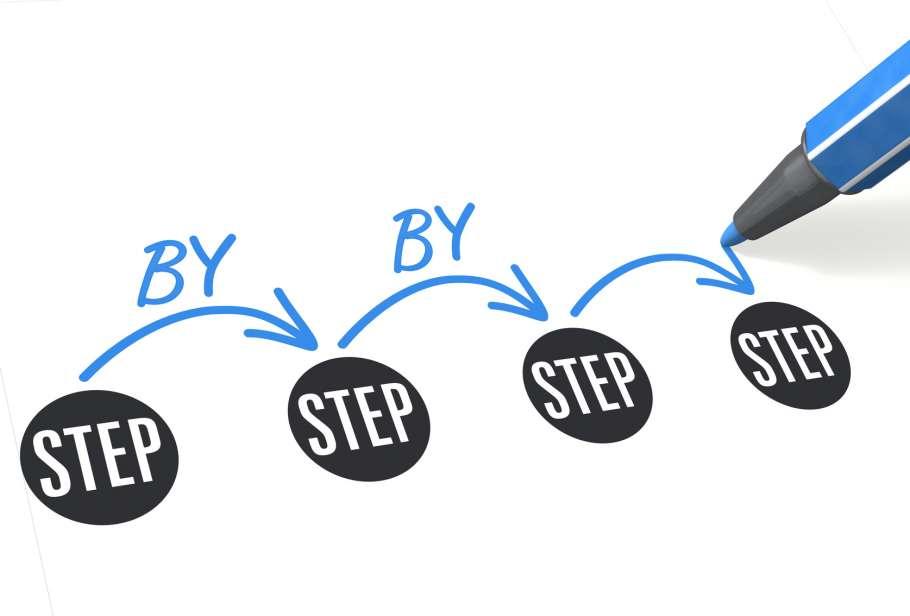 Các bài viết hướng dẫn giúp tăng lượng truy cập nhanh