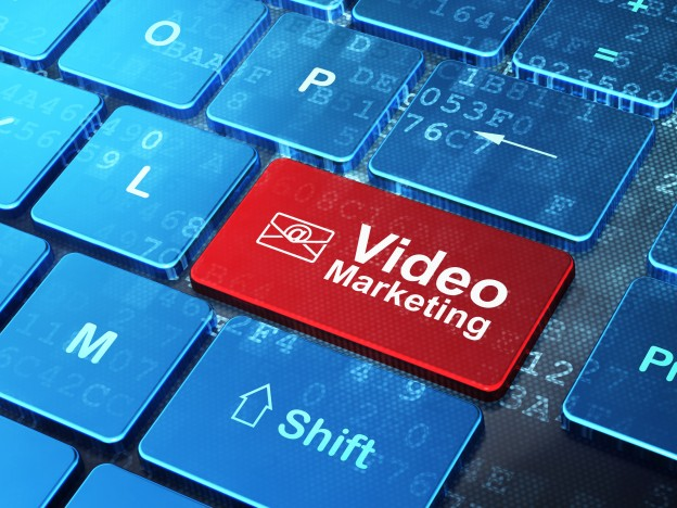 21 Ide Video Marketing dengan Modal Kecil