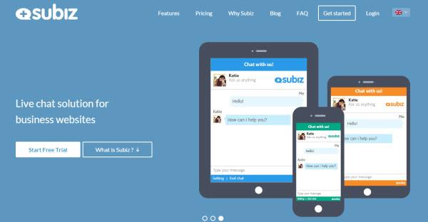 subiz-live-chat-1