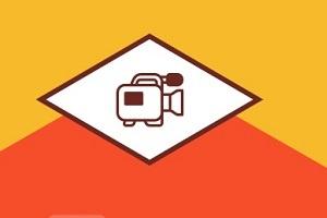 Ide video marketing untuk modal kecil