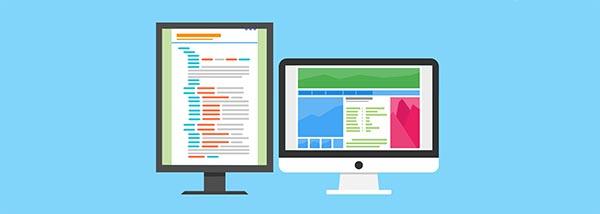 7 Langkah Memulai Bisnis Online