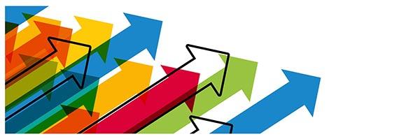 3 Media Sosial yang Efektif - crosschannel