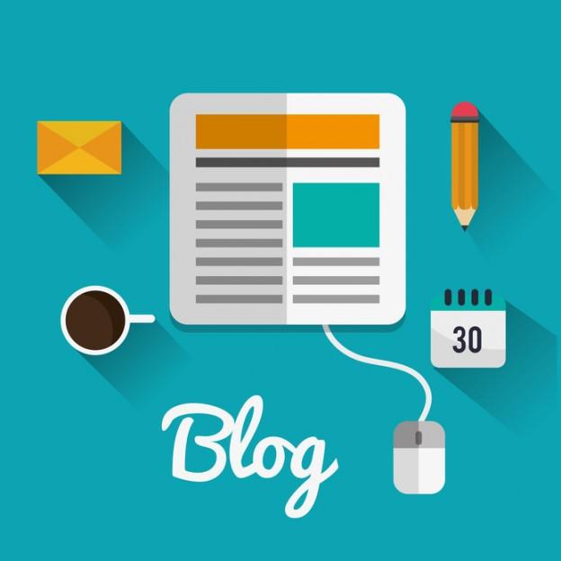 Resep 6 langkah untuk menulis postingan blog berkualitas