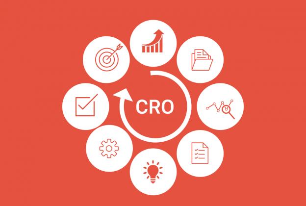 CRO-process-ft