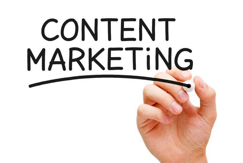 Apakah Anda Menciptakan Sebuah Kebutuhan Dalam Konten Marketing?