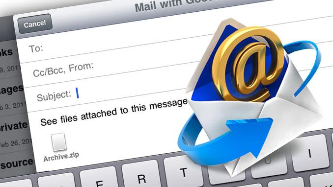 6 Tips yang Harus Dilakukan Agar Personalisasi Email Marketing Anda Lebih Efektif