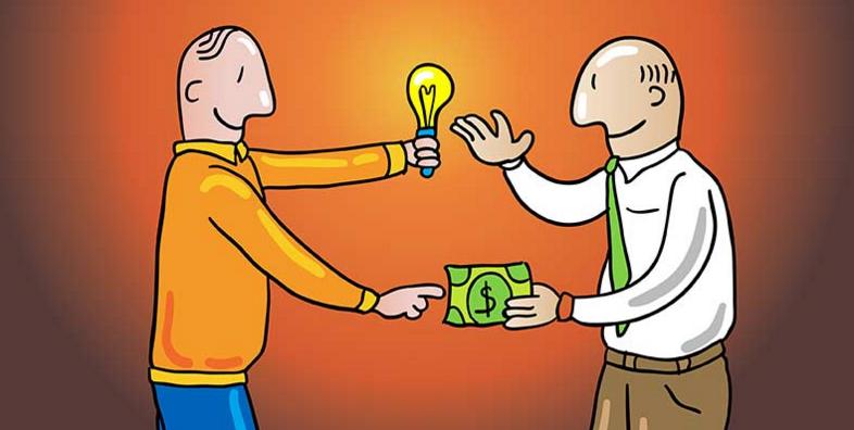 Trik Psikologi Untuk Meningkatkan Penjualan Anda