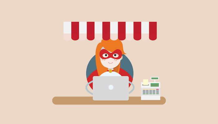 Efektivitas fitur live chat atau nomor toll-free