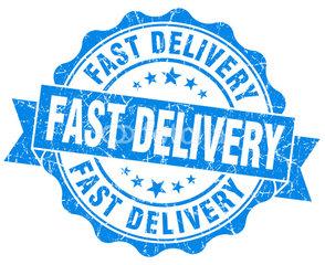 pengiriman sempurna dalam mempersiapkan bisnis e-commerce untuk akhir tahun