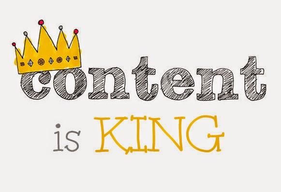 9 Contoh Jenius dari Praktik Content Marketing yang Empatik