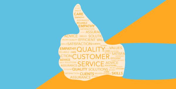 Good-customer-service-ft