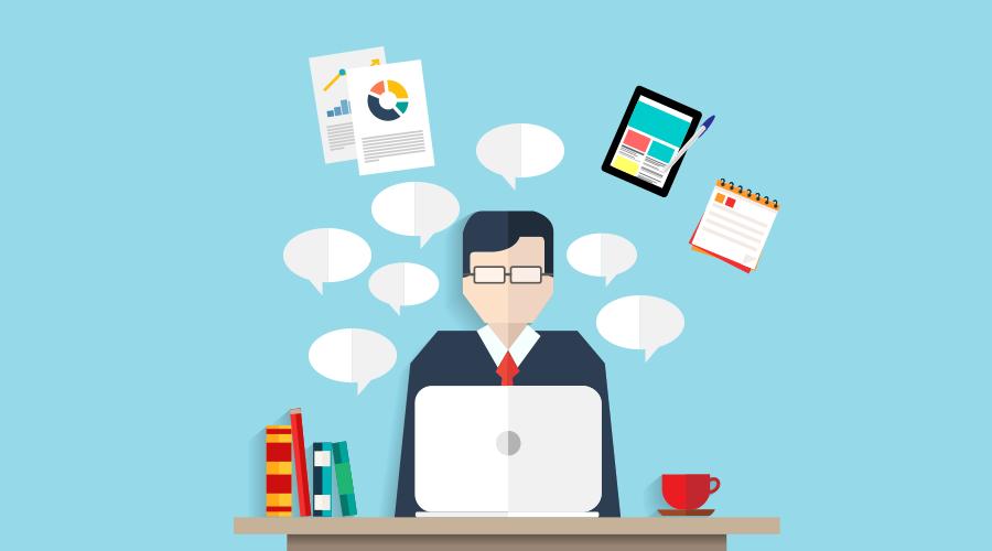 Tăng thêm agent để đảm bảo chất lượng dịch vụ khách hàng dịp cuối năm