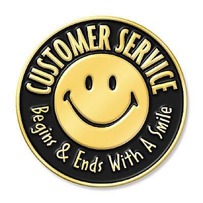 Tenang dalam menghadapi keluhan pelanggan online