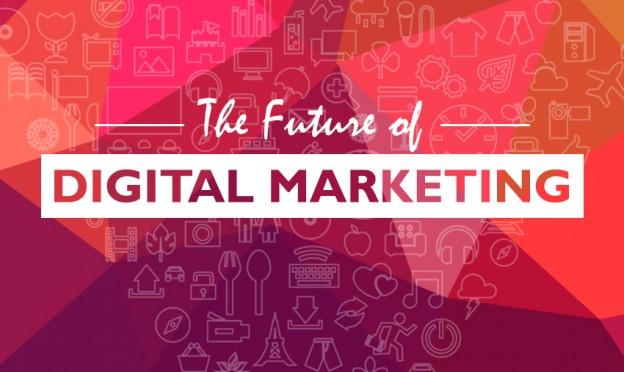 future-digital-marketing-2016-mike-schiemer-social-media-michael-schiemer-seo