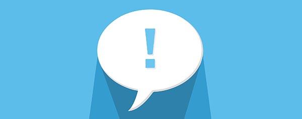 6 Alasan Mengadopsi Live Chat sebagai Contact Center