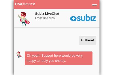 Chat Otomatis dengan Fitur Pemicu