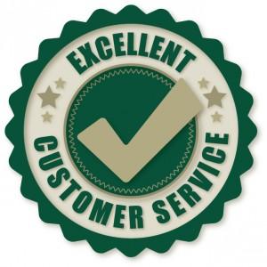 Ketahui hal yang tidak boleh dikatakan pada pelanggan Anda