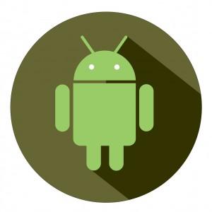 Gunakan Aplikasi Subiz untuk Perangkat Smartphone Anda