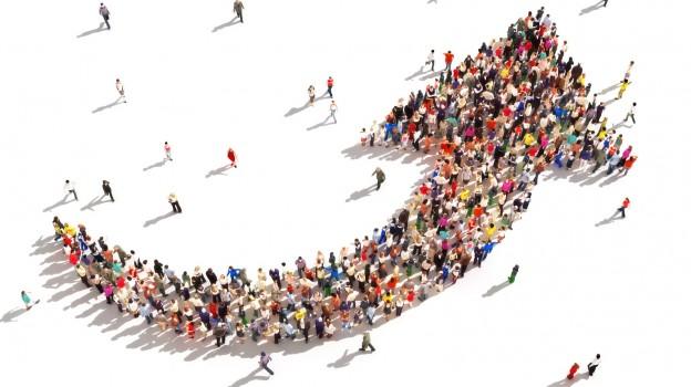 8 Langkah Cerdas Untuk Menarik Pelanggan Baru pada Bisnis Anda